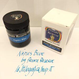 naples-blue-PR