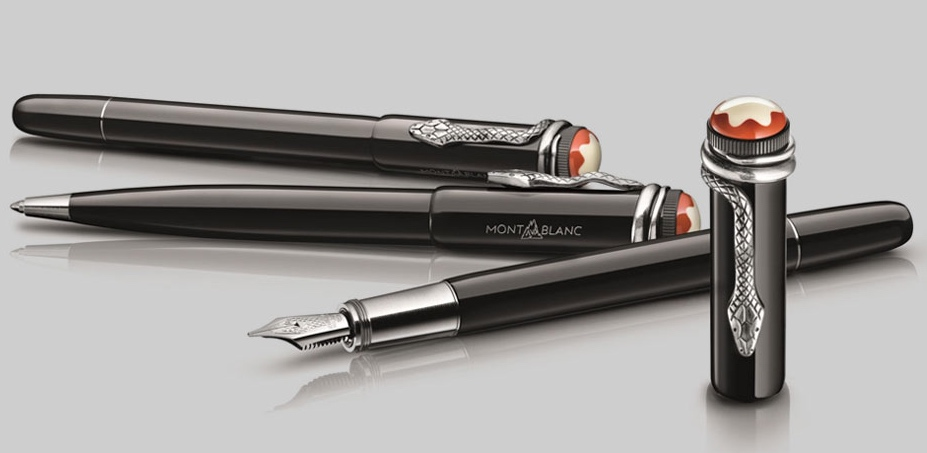 Montblanc-Heritage-Collection_Fotor