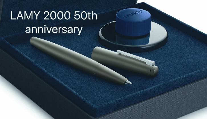 Lamy_2000-50th-anniversary