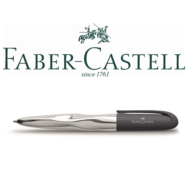 Faber-Castell N'Ice
