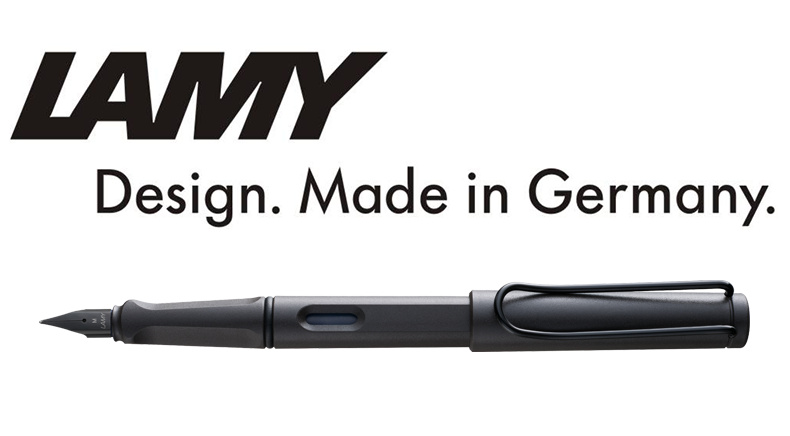 lamy_safari_black-umbra