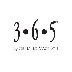 365 by Giuliano Mazzuoli