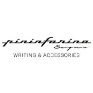 Napkin- Pininfarina Segno