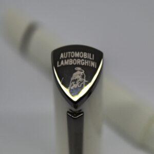 roller-omas-360-Lamborghini
