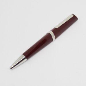 penna-a-sfera-nuova-360-Omas
