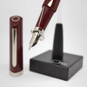 penna-stilografica-Omas-new-360