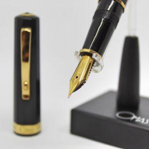 penna-stilografica-omas-arte-italiana-milord