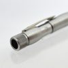 penna-a-sfera-formula-pen-365-argento