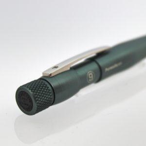 penna-a-sfera-formula-pen-365-verde