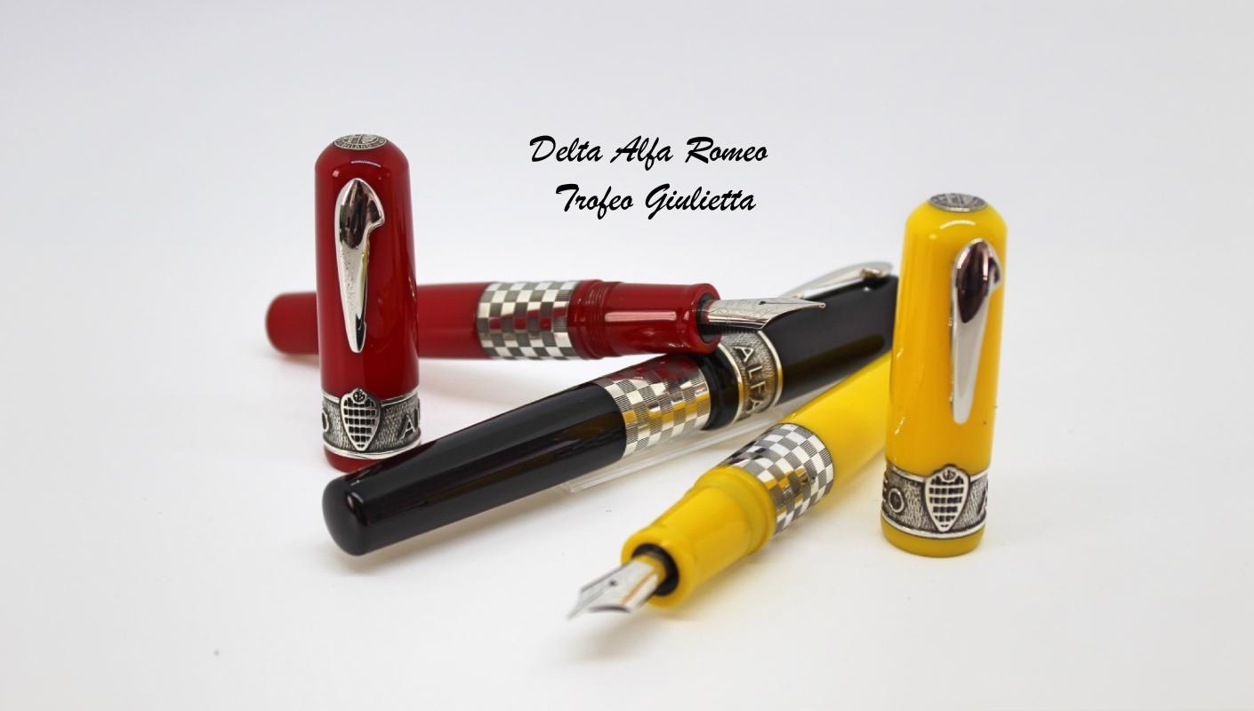penna-stilografica-Delta-Alfa-Romeo-Trofeo-Giulietta