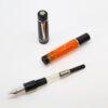 penna-stilografica-delta-Dolce-Vita-media