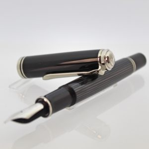 penna-stilografica-Pelikan-m1005-stresemann