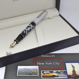 penna-stilografica-pelikan-m620-new-york