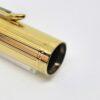 penna-stilografica-Pelikan-M650-vermeille