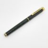 penna-stilografica-sheaffer-targa-verde