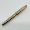 penna-stilografica-Montblanc-146-Geometry-oro-rosa