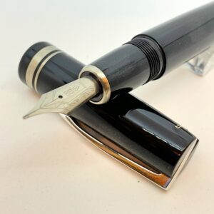 Penna-stilografica-Delta-titanio