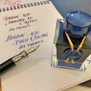 inchiostro-Herbin-1670-bleu-ocean