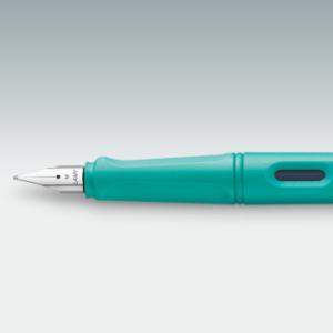 penna-stilografica-Lamy-Aquamarine