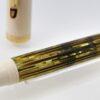Penna-stilografica-Pelikan-M400-tartaruga-douè-bianca