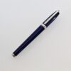 penna-stilografica-S.T.Dupont-Fidelio-blu