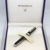 waterman-exception-silo-night-and-day-silver