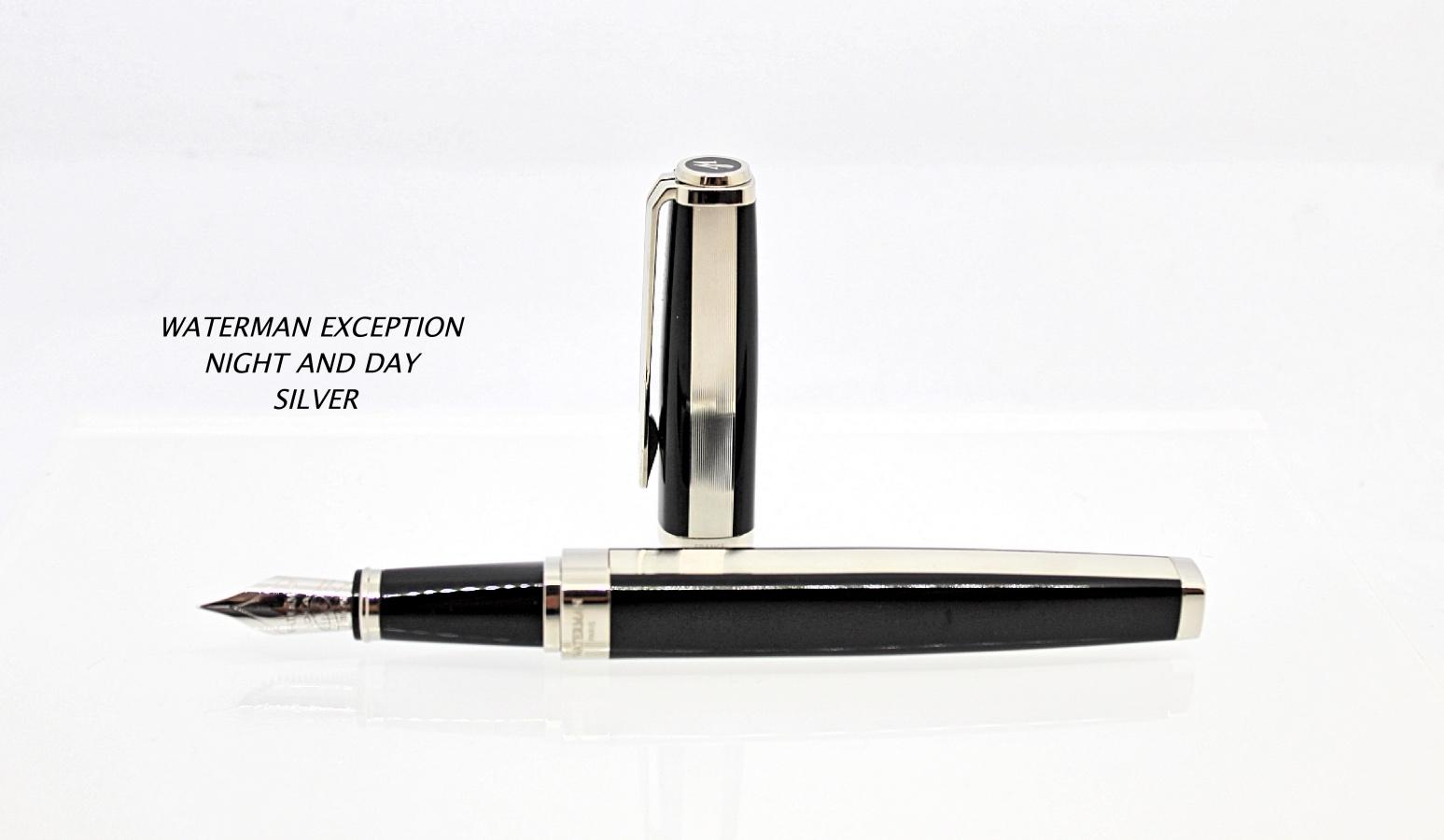 https://www.lastilograficashop.it/it/prodotto/penna-stilografica-waterman-exception-night-day-silver/